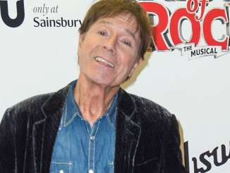 Cliff Richard: Keine Rente in Sicht - Musik News