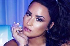 Demi Lovato: Liebesbotschaft an ihre besten Freunde