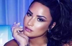 """Demi Lovato: """"Happy Pride an alle!"""" - Promi Klatsch und Tratsch"""