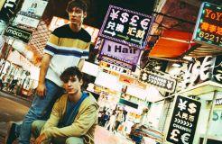 Deutsche Album-Charts: Neueinsteiger beherrschen die Charts