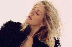 Ellie Goulding: Erstes Statement zur Verlobung