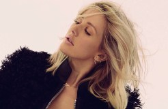 "Neue Single ""Close To Me"" von Ellie Goulding"