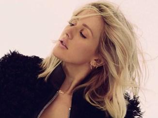 Ellie Goulding sucht Doppelgängerin - Musik News