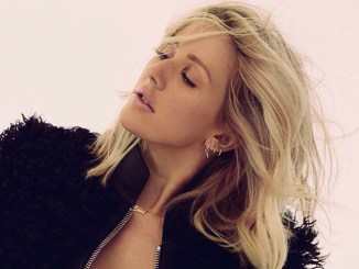 Film-Tipp von Ellie Goulding - Kino