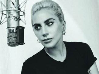 Lady GaGa: Keinen Bock auf Nasen-OP - Promi Klatsch und Tratsch