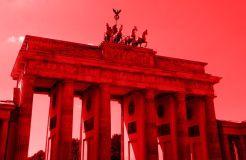 Deutsche Fußballnationalmannschaft hat neue Tor-Hymne