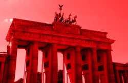 Heute wird die 69. Berlinale eröffnet - Kino