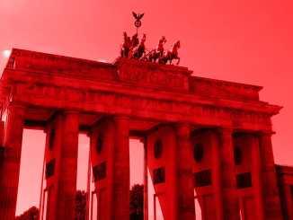 Deutsche Single-Charts: Platz 1 ist unverändert - Musik News
