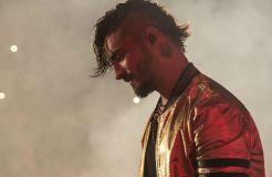 Maluma will mit Shawn Mendes Kulturen vereinen