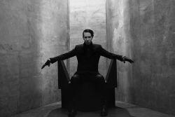 Marilyn Manson 461604 big