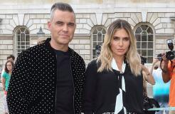 "Robbie Williams: Gemeinsamer Auftritt mit ""Take That""?"