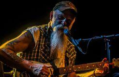 Seasick Steve kündigt neues Album an