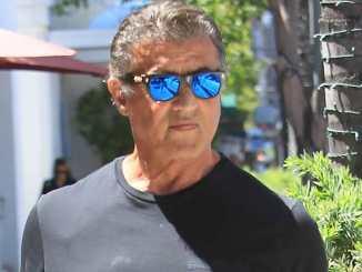 """Sylvester Stallone: So fing das mit """"Rocky"""" an - Kino News"""