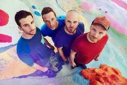 """""""Coldplay"""" haben es vorgemacht - Musik News"""