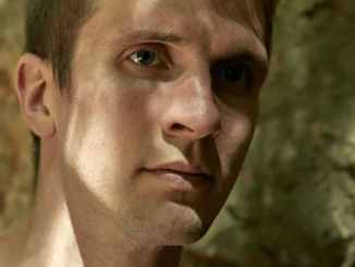 David Allred kündigt Mini-Album an - Musik