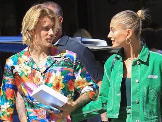 Hat Justin Bieber die Hochzeit offiziell bestätigt? - Promi Klatsch und Tratsch