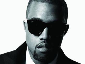 Kanye West und seine Überraschung zum fünften Hochzeitstag - Promi Klatsch und Tratsch