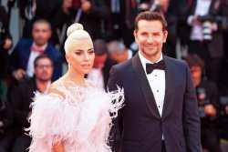 Lady GaGa und Bradley Cooper: Zukünftige Kollaborationen? - Promi Klatsch und Tratsch