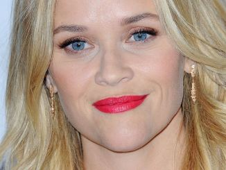 Reese Witherspoon: Schon immer mit klarer Kante - Kino News