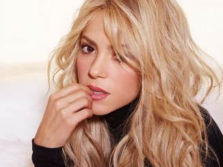 Shakira muss wegen Steuerhinterziehung vor Gericht - Promi Klatsch und Tratsch