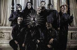 """Slipknot"" casten Fans für Musikvideo"