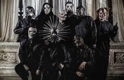 """Corey Taylor mit ersten Details über """"Slipknot""""-Album"""