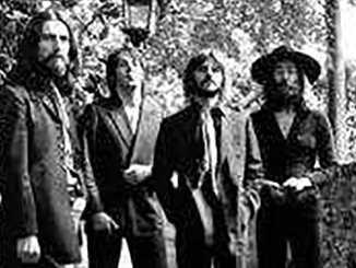 """""""The Beatles"""": Verschollener Mitschnitt von Live-Auftritt taucht wieder auf - Musik News"""