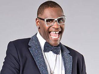 """DSDS""-Sieger Alphonso Williams tritt in Vegas auf - Musik"