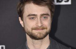 """Daniel Radcliffe: """"Harry Potter""""-Rolle Fluch oder Segen?"""