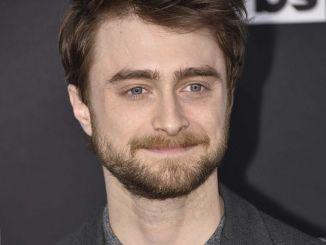 "Daniel Radcliffe: ""Harry Potter""-Rolle Fluch oder Segen? - Kino"