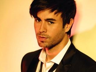 Enrique Iglesias: Seine Zwillinge entscheiden, ob ein Song gut ist - Promi Klatsch und Tratsch