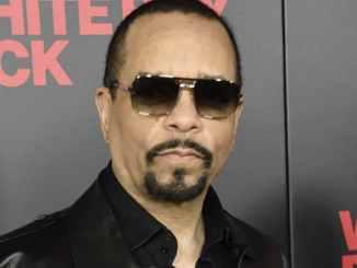 Ice-T hätte fast Amazon-Lieferant erschossen - Promi Klatsch und Tratsch