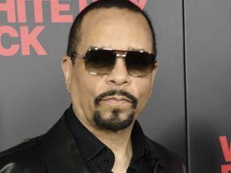 Ice-T an Mautbrücke von Polizei gestoppt - Promi Klatsch und Tratsch