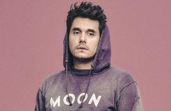 John Mayer: Neue Musik in Sicht und Lady GaGa auf dem Wunschzettel