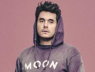 John Mayer und das Gerücht mit Kourtney Kardashian - Promi Klatsch und Tratsch