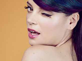 Lily Allen und eine neue bizarre Sex-Story - Promi Klatsch und Tratsch