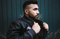 MoTrip und Ali As: Album und Tour-Termine 2019