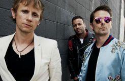 """""""Muse"""" auf Tour: Zusatztermin in Berlin"""
