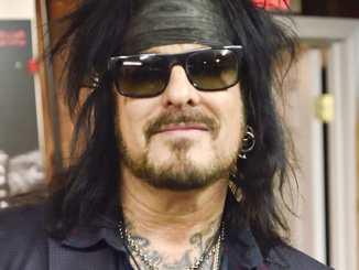 """""""Mötley Crüe"""": Nikki Sixx kündigt neue Songs und Überraschung an - Musik News"""