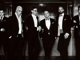 """Rammstein"": Zusätzliche Tour-Tickets verfügbar - Musik News"