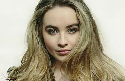 Sabrina Carpenter kündigt neues Album an