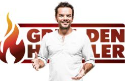 """Steffen Henssler kommt mit """"Grill den Henssler"""" zurück"""
