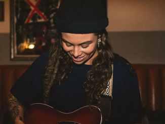 Tash Sultana kommt wieder nach Deutschland - Musik News