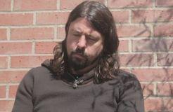 """""""Nirvana"""" verklagen Marc Jacobs"""