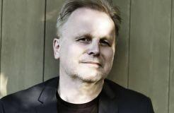 Deutsche Album-Charts: Herbert Grönemeyer weiter an der Spitze