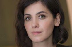 Katie Melua und ihre arrogante Phase