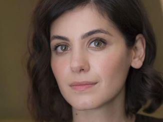 Katie Melua und ihre arrogante Phase - Musik