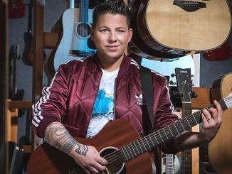 Kerstin Ott: Tour-Termine Ende 2019 - Musik