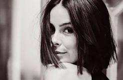 """Ganz private """"Instagram""""-Serie von Lena Meyer-Landrut"""