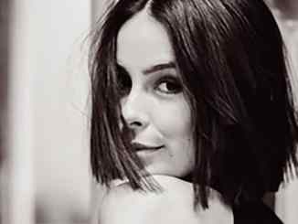 Lena Meyer-Landrut: Neue Single - Musik News